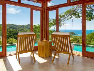 Villa Seis, Sleeps 6, Area de Conservacion Guanacaste