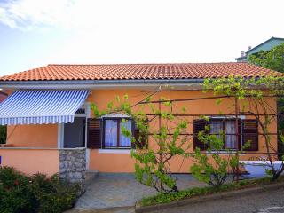 House Nikolina