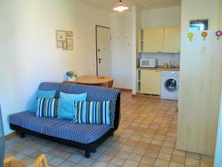 Residence Puccini Appartamento 10, Milano Marittima