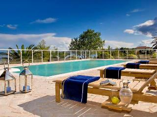Villa Carpe Diem, Sleeps 12, Orebic
