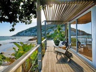 Villa Wixy, Sleeps 6, Clifton