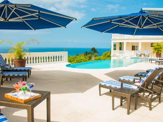 L'Dor V'Dor at Tryall Club, Sleeps 12, Montego Bay