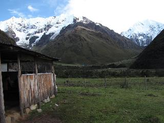 SkyTrip AdvenTour, Cusco