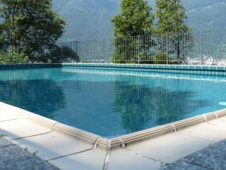 Terranova Home Lake Como