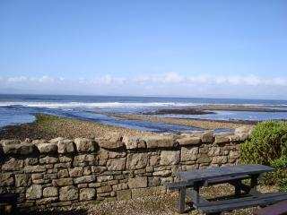 The Drowes, Bundoran