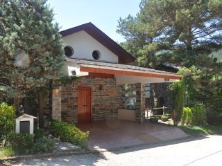 Alquiler de casa en Planoles  (Girona)