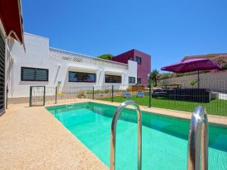 Holiday Villa close to Vilamoura