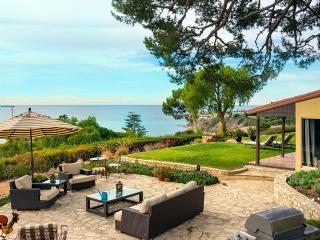 Palos Verdes Beauty, Sleeps 6, Rancho Palos Verdes