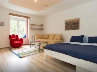 Newly renovated apartment in city center!, Sarajevo