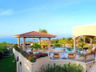 Casa Lieberman, Sleeps 10, San Jose Del Cabo