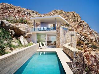 Casa Weiss, Sleeps 8, Cabo San Lucas