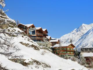 Zermatt Peak, Sleeps 10