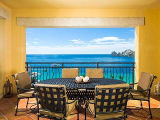 Hacienda 1-501, Sleeps 6, Cabo San Lucas