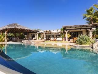 Casa Costa, Sleeps 12, Cabo San Lucas