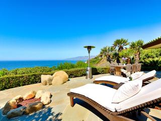 Point Dume Luxury, Sleeps 12, Malibu