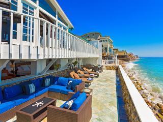 New England Beach House, Sleeps 4, Malibu