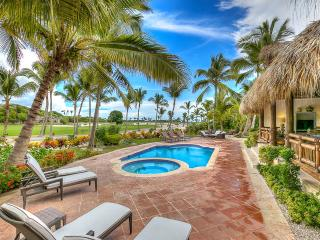 Villa Caleton 3, Sleeps 8, Punta Cana