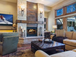 21 Highlands Lane, Sleeps 6, Beaver Creek