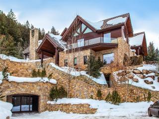Epic Aspen Estate, Sleeps 16