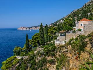 Villa Bellavista, Sleeps 14, Dubrovnik