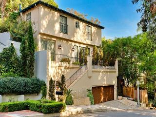 Kings Road Estate, Sleeps 7, West Hollywood