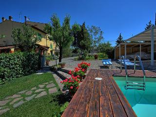 90623001 - Montelupo Fiorentin, Ginestra Fiorentina