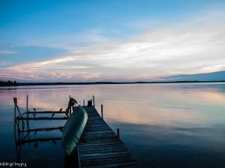 Lakefront Getaway, Arnprior