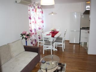 Apartment Lidija - perfect place in Dubrovnik