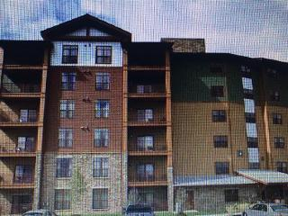 2 Bedroom 2 Bath Condo at Great Smokies Lodge