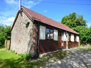 WBARN Barn in Bude, Holsworthy