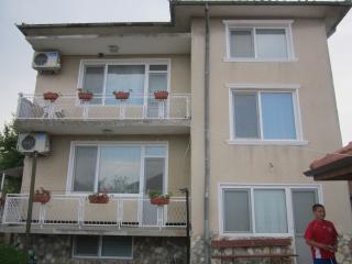 Guest House 'Kosta Petrov'