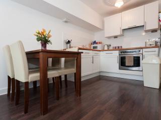 Drummond Street Apartment 1, Edimburgo