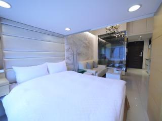 [612] Deluxe classic apartment