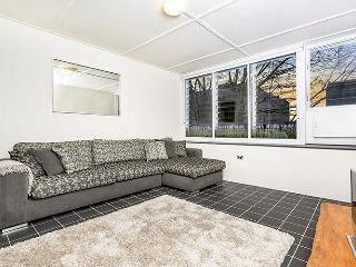 MP210 - Great Studio in the heart of Cremorne