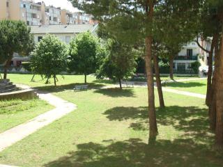 appartamento al mare, Giulianova