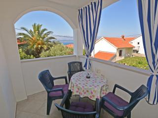 Lavander Dream sea view - 3bedrooms apartment, Supetar island Brač
