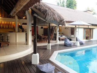 Umah Maya Spacious 3 Bedroom Villa, Oberoi, Seminyak