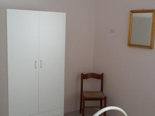 Holiday apartment, Galatone