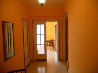Appartamento in Genova centro