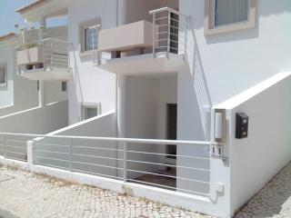 Apartamento Golden Club Carvoeiro
