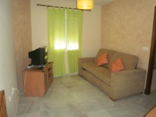 Apartamento 'BRISA MARINA' con A/A y WIFI