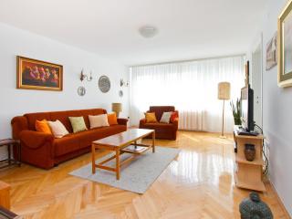 Apartment Tamara, Zagreb