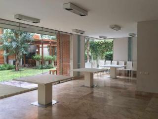 Departamento 4 Ambientes, Mendoza
