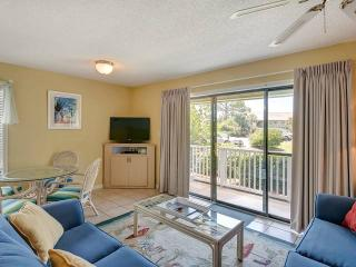 Beachwood Villas 14G, Santa Rosa Beach