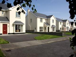 Doonbeg Holiday Homes 3 Bed - B Type