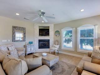 Villas At Seagrove A101, Santa Rosa Beach