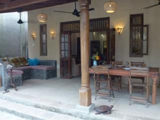 Handugoda Lodge, Galle