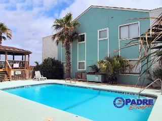 Enjoy an Affordable option that's Close to the Beach, Corpus Christi