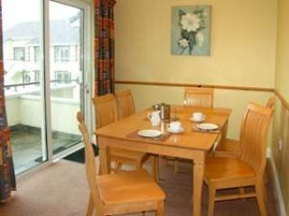 Kilkee Bay Apartments - 2 Bed