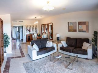 Apart. 2 bedrooms near Puerto Banus Marbella Spain, Benahavis